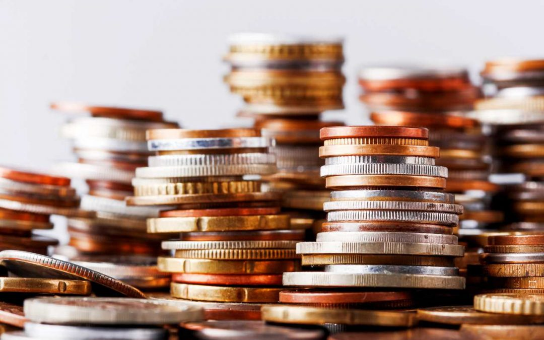 Ministry of Finance is planning to offer coins of 100 million EGP to meet the market needs in the coming period