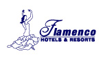 flaminco hotels