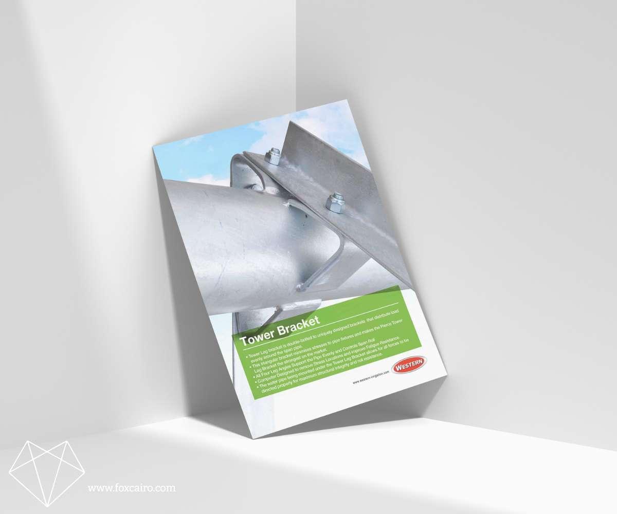 printing flyer